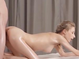 Most Erotic Girl