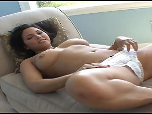 Seductive 18Yo Schoolgirl Babes Stripping Naked