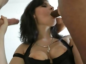 Xy Real Amateurs Mating Cuckold 18 Time Old Cutie Wifey High-Resolution - oral