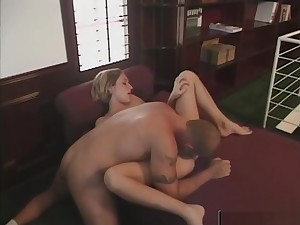 The Library Is Just The Right Place Be useful to Anal Drilling