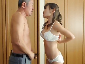 Fornicate With Step Novelist - asian porn video