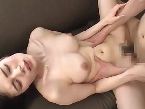 [ABP-901] Their way Older Stepsister Is Tempting me. 22 Remu Suzumori