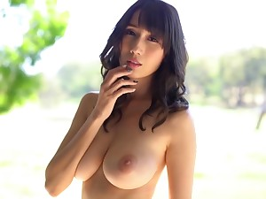 REBD-425 Julia