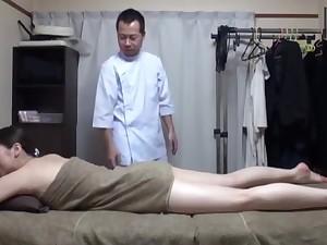 NSM-003 outlying filmed molestation crude girls