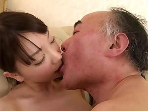 Koharu Suzuki back front