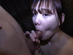 Cum Interview 1 Yuuri Im Usually Ng Even With Oral Cum But I Got Cum With A Double Moment
