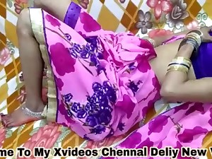 देसी भाभी की चुदाई हिंदी आडियो Indian Fuckfest On touching Saree Bhabhi Devar  MAST GAAND WALI BHABHI IN COCK-SQUEEZING SAREE Hindi Audio Fuck-Fest Indian 2018 hotkomaljay